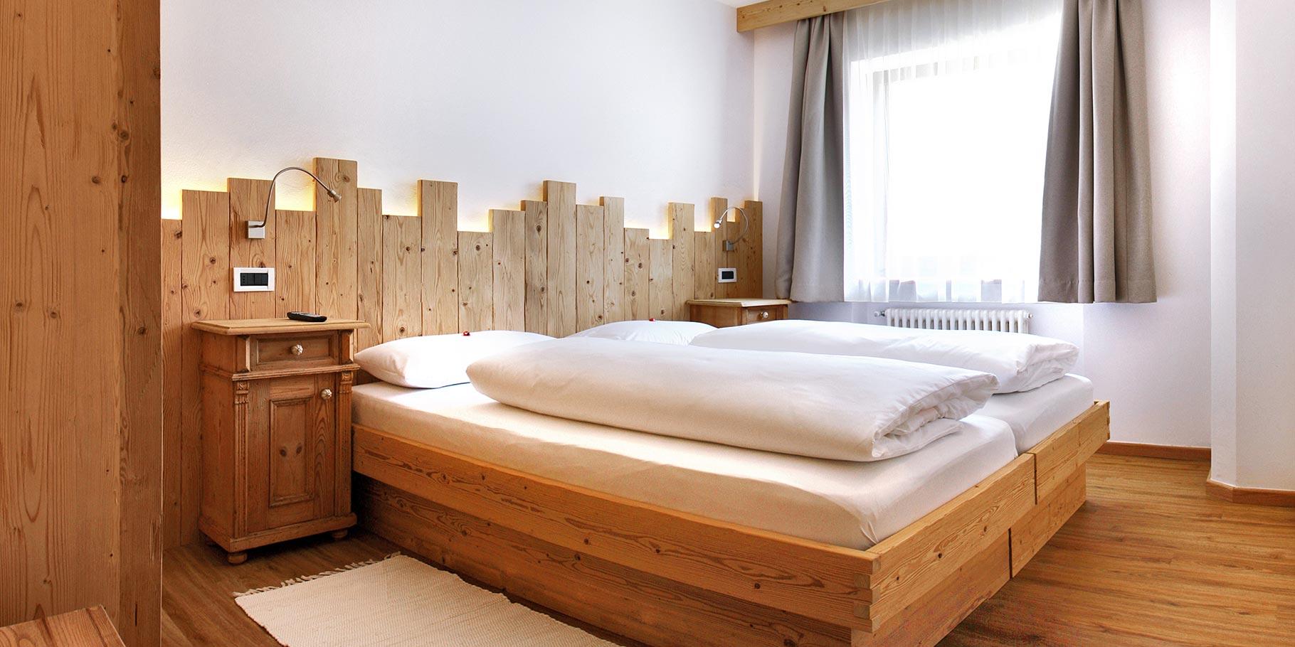 panorama superior appartement ideal f r 2 4 personen ferienwohnungen chalet la bercia. Black Bedroom Furniture Sets. Home Design Ideas